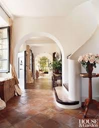 Tile Decor And More Cosy Interior Best Scandinavian Home Design Ideas Contemporary 46