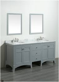 allen roth bathroom vanity. Bathroom ~ Gray Vanity 30 Allen Roth Roveland 36 In Throughout And O