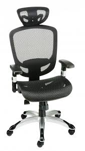 Cool ergonomic office desk chair Height 77 Ergonomic Office Chairs Staples Home Office Furniture Desk Check More At Http Pinterest Pin By Ergolife On Ergonomic Furniture For The House In 2018