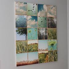 art  on diy nature inspired wall art with diy urban outfitters style art decor hacks
