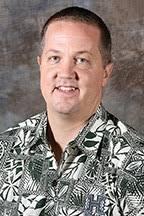Adam Jacobsen - Men's Basketball Coach - University of Hawai'i at ...