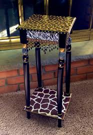 african style furniture. Accessories:African Style Furniture Exciting Ilfullxfull Llk Jpg North African