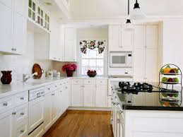 white kitchens with stainless appliances. Full Size Of Kitchen:gray Cabinets With White Appliances Floor Tile For Kitchen Small Kitchens Stainless O