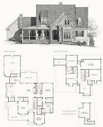 southern living lake house plans elegant sl home floorplan the elberton way an exclusive design for