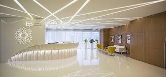 award winning office design. interior award winning design 100 ideas office on vouumcom good