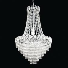 crystal chandeliers in houston chandelier designs within fabulous crystal chandelier houston for your home design