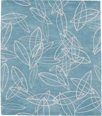 petal g signature rug blue white review