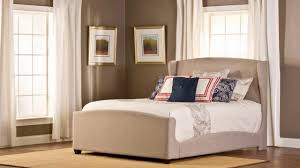 bedroom modular furniture. Bedroom:Modular Bedroom Furniture Winsome India Sets Systems For Small Spaces Designs Modular E
