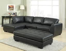 Where To Buy Sofa Bed Huge Sofa Bed Sale Tags 2 Seater Recliner Sofa Sofa Beds Online