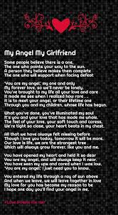 Rhyming Love Quotes New Long Rhyming Love Poems For Her Cute Love Quotes For Her