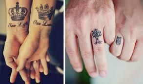 Tetování Podle Znamení Víte Které Se Hodí K Vám ženy Osobnosti