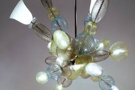 Ultimate Design Of Lighting By Marcel Wanders