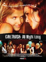 Now An Updated Edition Of The 102 Best Lesbian Movies Of All Time.