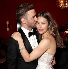 Justin randall timberlake (born january 31, 1981) is an american singer, songwriter, actor, and record producer. Justin Timberlake Writes Birthday Tribute To Wife Jessica Biel