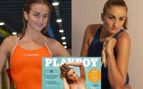 We did not find results for: Playboy Elena Krawzow La 1ra Atleta Paralimpica En Portada Foto Mediotiempo