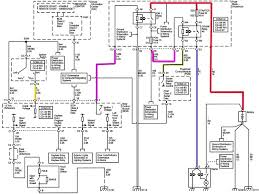 94 grand am wiring diagram wiring all about wiring diagram 2003 pontiac grand am wiring diagram at 92 Grand Am Wiring Harness