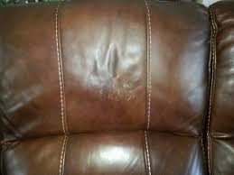 havertys leather recliner bedroom furniture recliners chairs bubble chair reclining loveseat