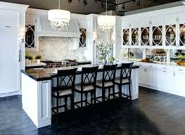 kitchen islands mini chandelier for kitchen island elegant 5 light mini crystal chandelier over kitchen
