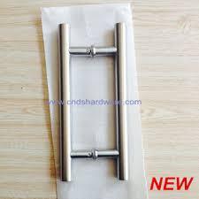 push door handles. Push Pull Door Handles Handballtunisie Org