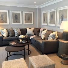 leather couch living room.  Living Brown Leather Furniture Decorating Ideas Couch Living  Room  To Leather Couch Living Room