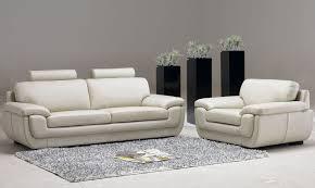 Small Picture sofa 37 Wonderful Leather Sofa Sale Tosh Furniture White