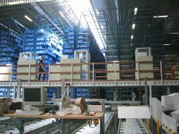 Cold Storage Design Pdf Cold Storage Business Plan Plant Sample India Ppt Warehouse