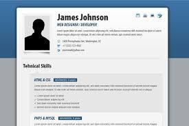 Https S3 Envato Com Files 280954 2 Jpg