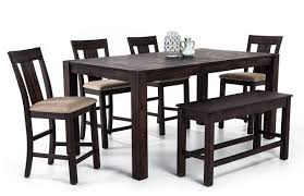 Kitchen Set Furniture Dining Room Sets Bobs Discount Furniture