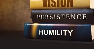 humility is key to effective leadership humble leadership excels humility your no 1 leadership asset for 2016