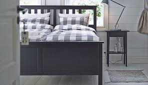 wwwikea bedroom furniture. Our HEMNES Traditional Bedroom Furniture Is Made Of Solid Wood And Will Last For Many Years Wwwikea T