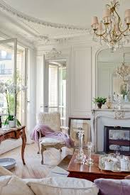 Classic Style Interior Design Collection New Decorating Ideas