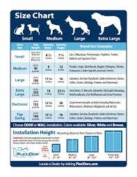 Catahoula Growth Chart Symbolic Catahoula Puppy Growth Chart 2019