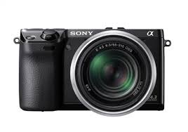 sony nex 7. sony nex-7 review - what digital camera tests the high-end compact system nex 7