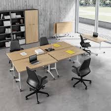 office configurations. Office Configurations O