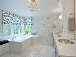 Image Hgtv bathroom Picture Elegant Traditional Bathroom Small Home Design Elegant Traditional Bathroom Designs Bathroom Lokparitran Elegant Traditional Bathroom Small Lokparitran