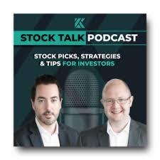 KeyStone's Stock Talk – Canadian & US Small-Cap Growth & Dividend Stocks, Tips & Portfolio Building Strategies
