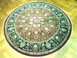 8 ft round area rug 8 foot square rug 8 ft round area rugs ft round