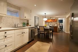 InLaw Suites By MDV Remodeling  MD DC VALaw Suites