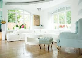most beautiful modern living rooms. Amazing Beautiful Living Room Furniture For Sofas Elegant Rooms Decorating . Most Modern