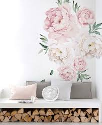wall decals hobby lobby art ideas design simple flowers ceramic decoration wallpaper brilliant pot branches