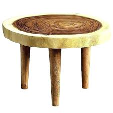 wooden coffee table legs round table wooden round table round coffee table wooden table legs table runners card table and chairs large wood coffee table