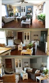 furniture for mobile homes. exellent furniture my single wide reno continues top pic was new floors bottom two are with to furniture for mobile homes n