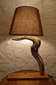 lighting easy diy wood lamp wall diy lamps