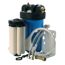 Water Filter Supplies Private Water Supplies Water Supply And Health Dwi Who Supplies