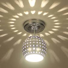 cheap ceiling lighting. modern aluminum hollow out honeycomb ceiling light free shipping club bar living room lamp balcony porch fixture cheap lighting
