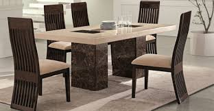 dining room sets uk. Brilliant Room Marble Dining Room Furniture On Sets Uk I