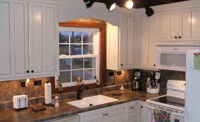 Kitchen:Beadboard Kitchen Cabinets The Calibered Beadboard Kitchen Cabinets  Amazing Beadboard Kitchen Cabinets Image Of