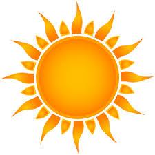 Resultado de imagen para the sun