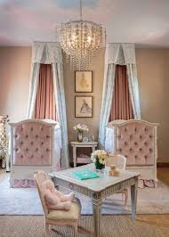 chandelier baby room small chandeliers pertaining to for idea 18
