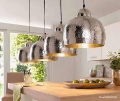 33 Das Beste An Esszimmer Lampen Landhausstil